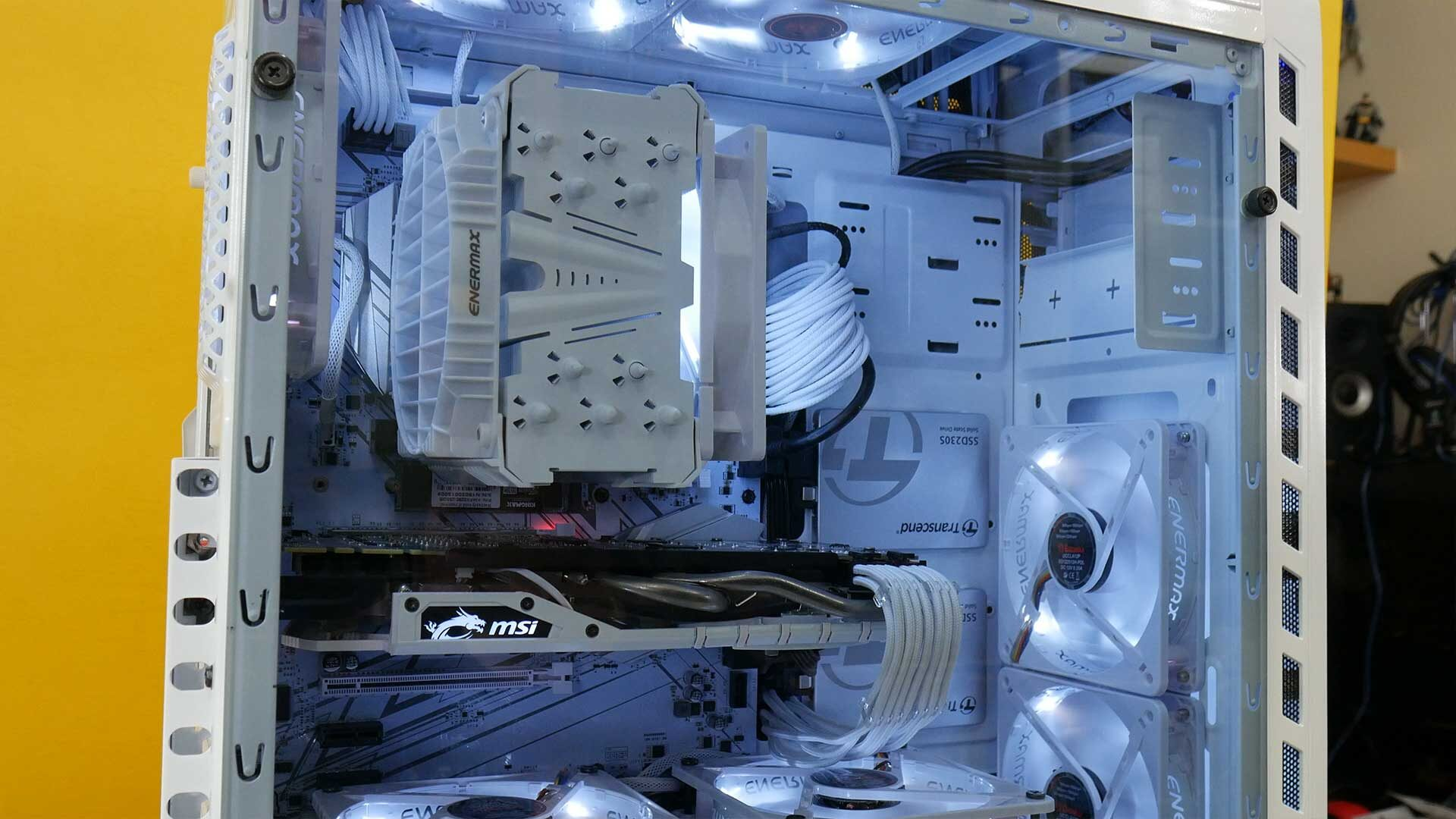 how-to-build-a-pc-2018-07