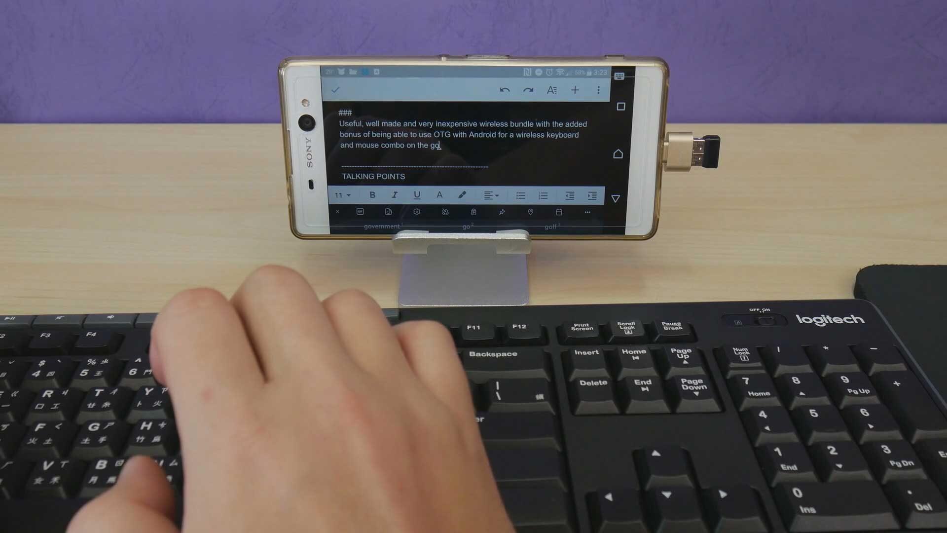 logitech-mk270-wireless-07