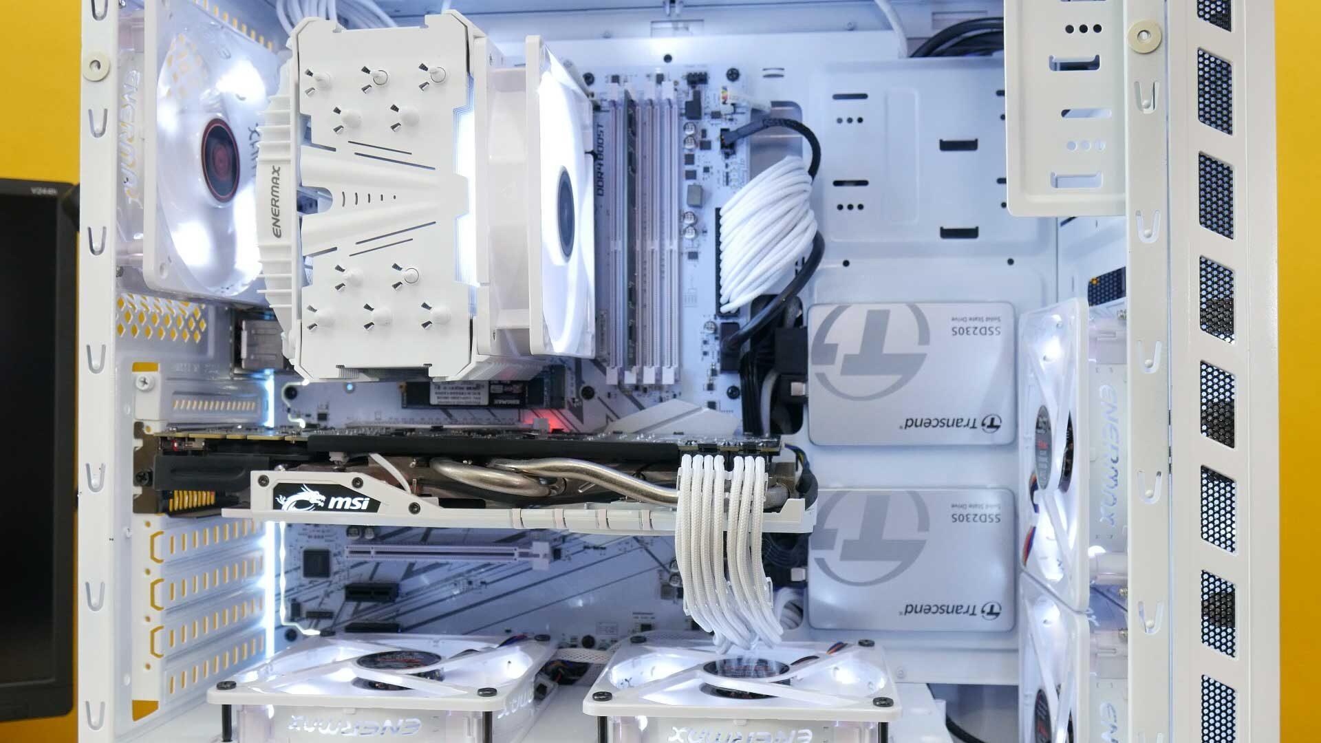 white-pc-build-00