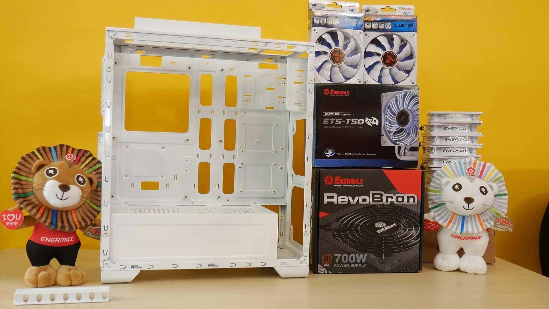 white-pc-build-01