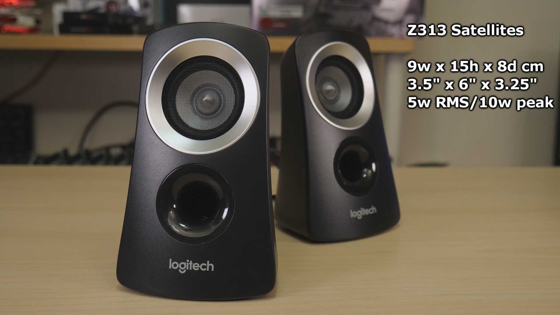 Logitech-z313-04