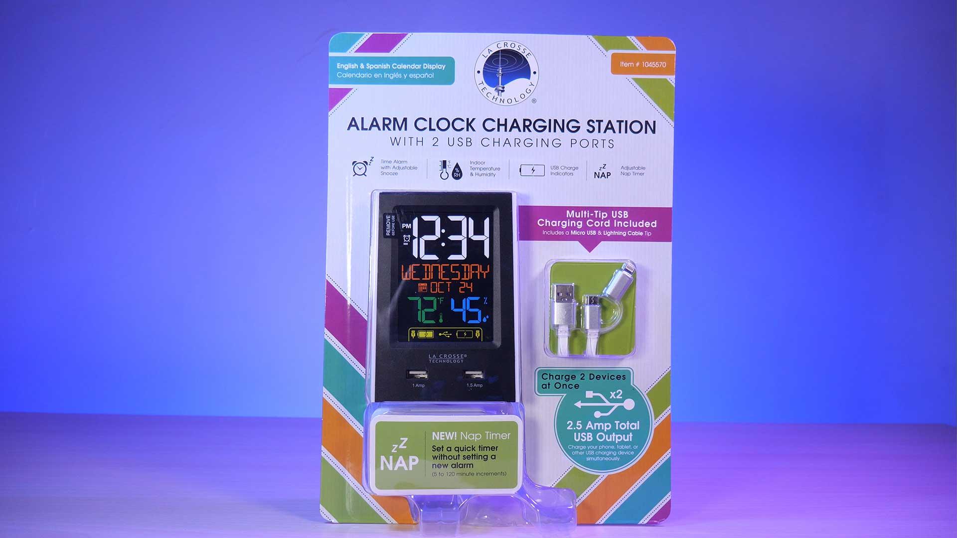 La-Crosse-Alarm-Clock-2