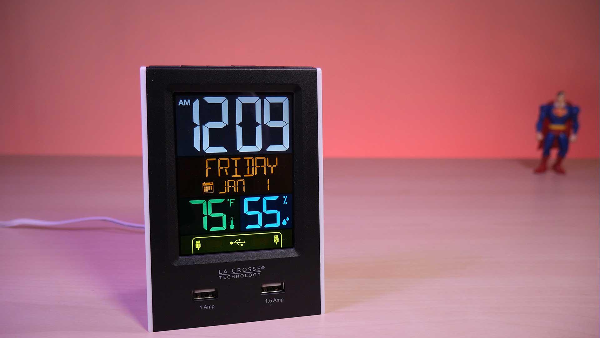 La-Crosse-Alarm-Clock-3
