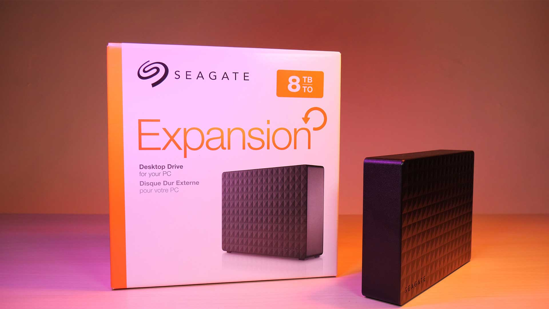 Seagate-Expansion-8TB-1