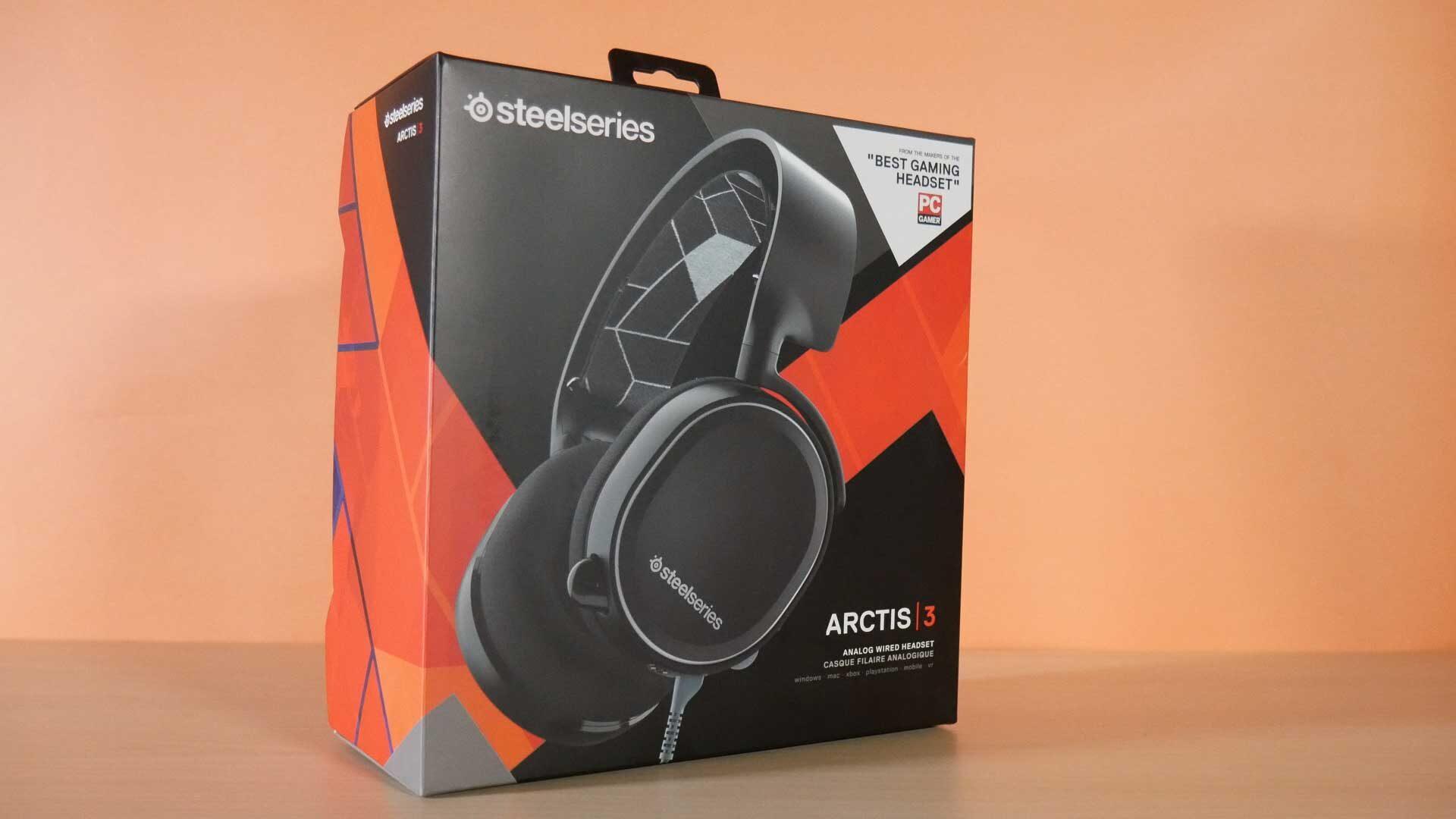 Steelseries-Arctis3-web2