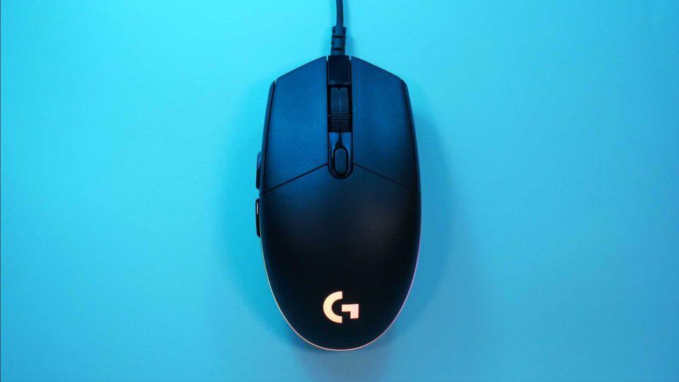 logitech-g203-lightsync-03