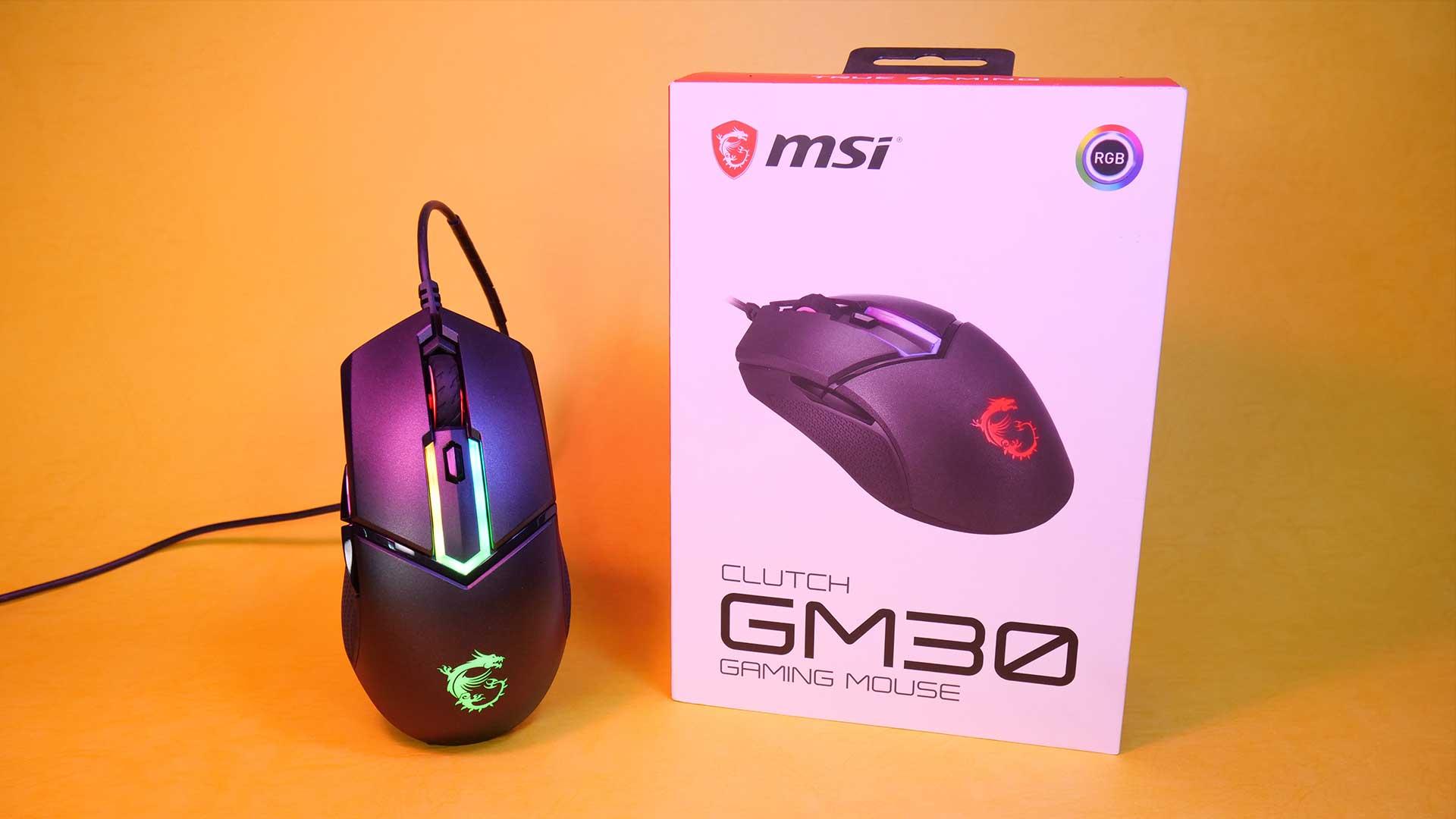 MSI-Clutch-GM30-2