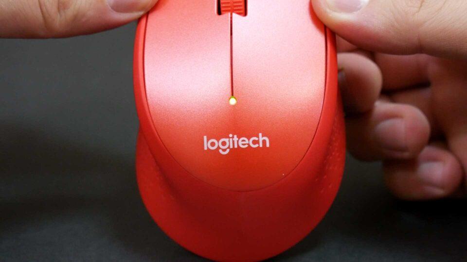 Logitech-M330-04
