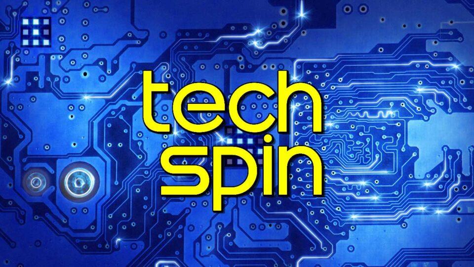 Techspin-logo