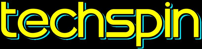 Techspin