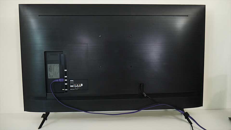 samsung-tu8000-02