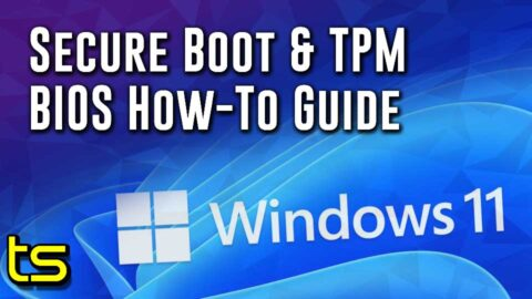 enable-secure-boot-tpm-01